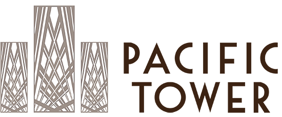 Directions - Pacific Tower
